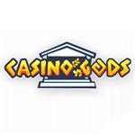 Casino Gods