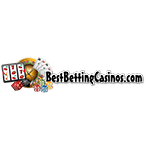 BestBettingCasinos.com