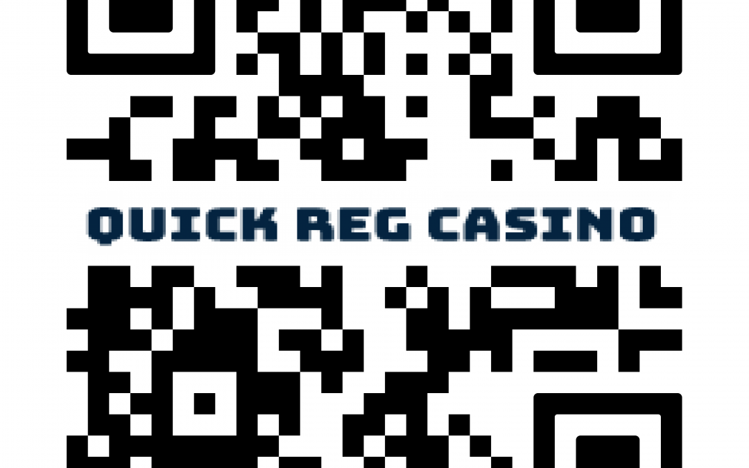 Quick Reg Casino
