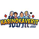 Kasinokaverit.com