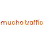 Mucho Traffic