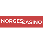 Norges Casino
